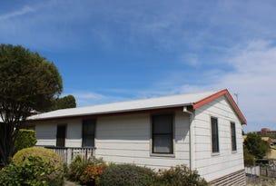 3/112-116 Upper Street, Bega, NSW 2550