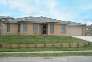 24 Northridge Drive, Cameron Park, NSW 2285