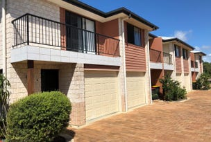 Units 1-10 39 Mortimer Street, Caboolture, Qld 4510