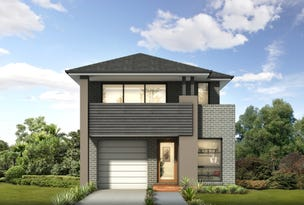 Lot 1006 Proposed Road, The Hills of Carmel, Box Hill, NSW 2765