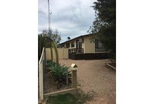 8 Narangga Terrace, Moonta Bay, SA 5558