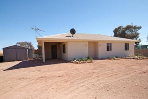 lot 179/21 Italian Club Road, Coober Pedy, SA 5723