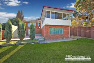 166 Moorefields Road, Kingsgrove, NSW 2208