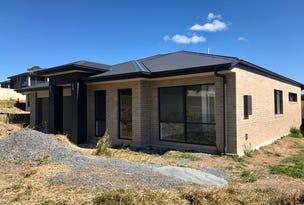 6 The Meadows, Hallidays Point, NSW 2430