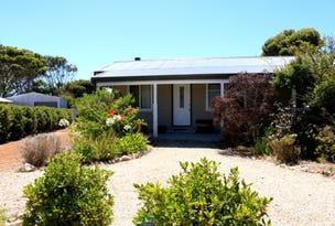 3 Kybra Close, Bremer Bay, WA 6338