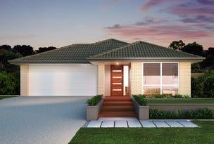 Lot 826 Dogwood Street, Gillieston Heights, NSW 2321