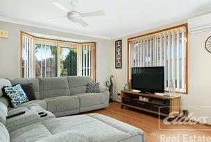 8A Rosamond Street, Maryland, NSW 2287