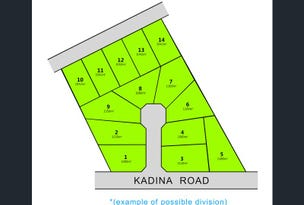 9 Kadina Road, Wallaroo, SA 5556
