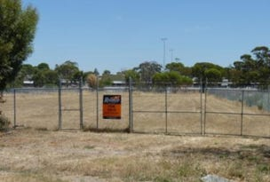 Lot 4, 4 McMillans Road, Boort, Vic 3537