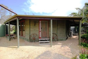 39 Ti-Tree Road,, The Pines, SA 5577
