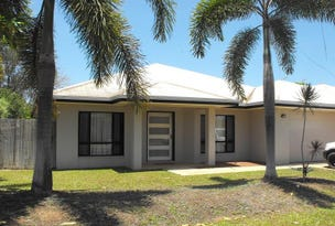4 Fairway Avenue, Weipa, Qld 4874