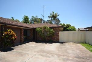2/3 Bosun Boulevard, Banora Point, NSW 2486