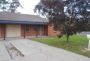 2/269 Church Street, Mudgee, NSW 2850