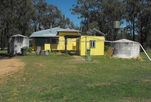 85 Macquarie Drive, Leyburn, Qld 4365