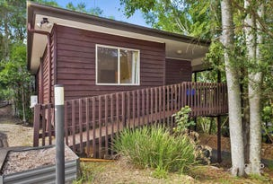 35/400 Ruffles Road, Willow Vale, Qld 4209