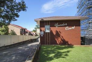2/21 Staff Street, Wollongong, NSW 2500