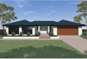 Lot 505 Snow Gum Estate, Goulburn, NSW 2580