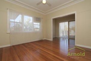 2 Barney Street, Wallsend, NSW 2287