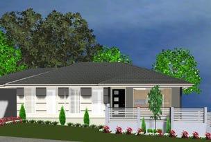 Lot 2/30 Cnr Diploma & Seminar Street, Port Macquarie, NSW 2444