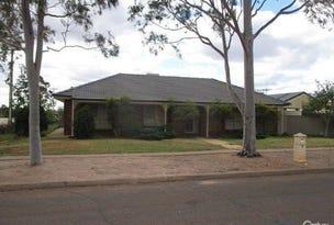 24 Cobbin Street, Port Augusta West, SA 5700