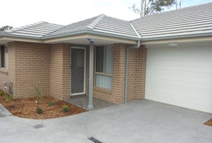 3/5 Elian Crescent, South Nowra, NSW 2541