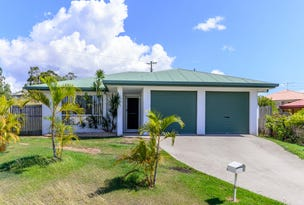 7 Rothbury Place, New Auckland, Qld 4680