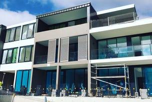 B107/5 Whiteside Street, North Ryde, NSW 2113