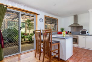 12 Greenacre Street, Upper Burnie, Tas 7320