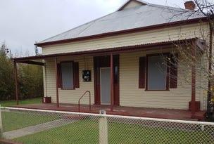 55 Swift Street, Holbrook, NSW 2644