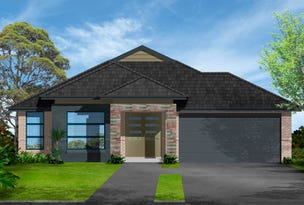 LOT 1394 PROPOSED ROAD, Leppington, NSW 2179