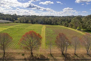 Lot 12, 5-9 Smalls Road, Arcadia, NSW 2159