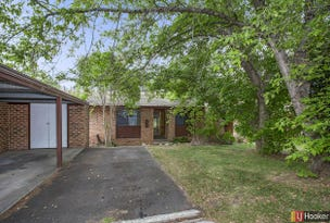 6/26 Chave Street, Holt, ACT 2615