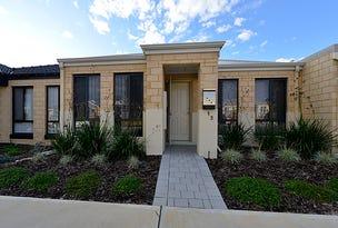 13 Micrantha Way, Banksia Grove, WA 6031