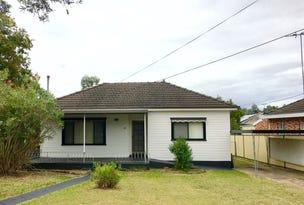 25 Smith Crescent, Liverpool, NSW 2170