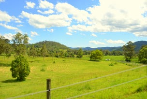 Lot 5 Eastern Mary River Road, Cambroon, Qld 4552