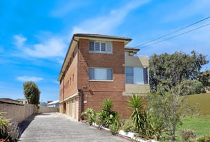 1/2 Murranar Road, Towradgi, NSW 2518