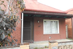 80 St Georges Road, Northcote, Vic 3070