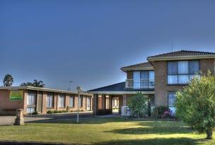 28 Lang Street, Mulwala, NSW 2647