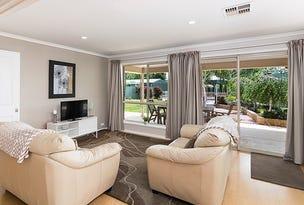 6 Montrose Avenue, Strathalbyn, SA 5255