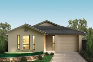 Lot 83 Highview Drive, Hillbank, SA 5112