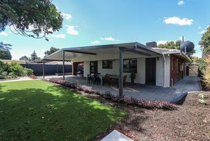 11 Olney Place, Huntingdale, WA 6110