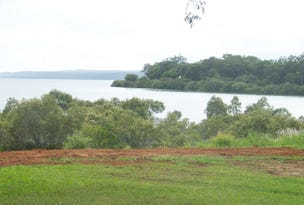 3/25-35 Wilma Cresent, Russell Island, Qld 4184