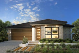 Lot 135 Clarendon Road, Drysdale, Vic 3222