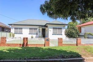 23 Raymond St, Wellington, NSW 2820