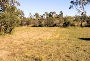 LOT 31 Old Gympie Road, Owanyilla, Qld 4650
