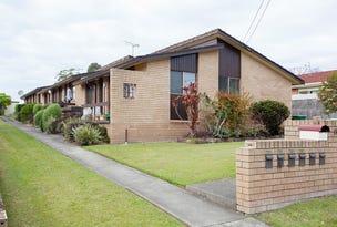 2/114 Albert Street, Taree, NSW 2430