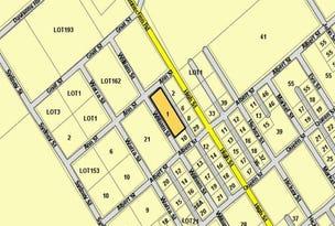 1 William Street, Jandowae, Qld 4410