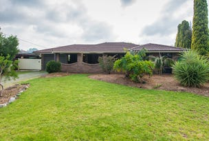 8 Senior Court, Mundijong, WA 6123