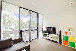 344/5 Loftus Street, Arncliffe, NSW 2205