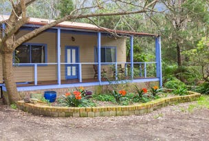 31 Buckenboura Road, Mogo, NSW 2536
